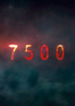 : 7500
