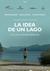 Idea jeziora