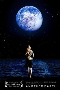 : Druga Ziemia