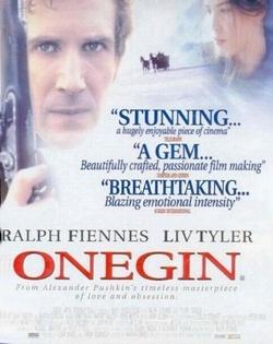 : Oniegin