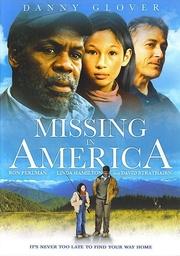 : Missing in America