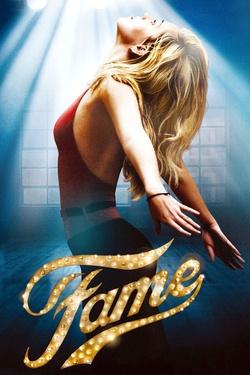 : Fame