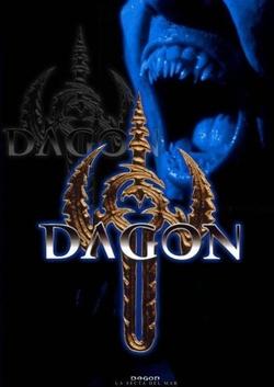 : Dagon