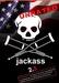 Jackass 2.5
