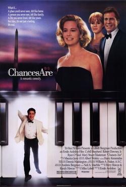 : Chances Are
