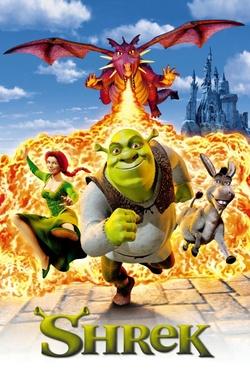 : Shrek