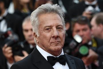 Dustin Hoffman w reżyserskim powrocie Simona Callowa