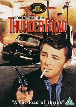 : Thunder Road