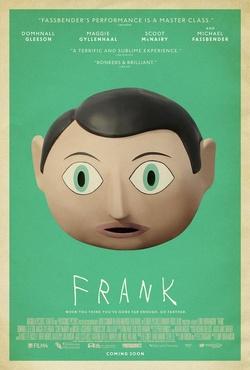 : Frank