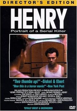 : Henry: Portret seryjnego mordercy