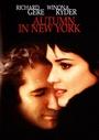 Miłość w Nowym Jorku