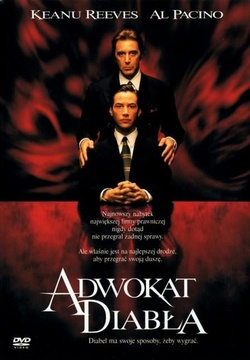 : Adwokat diabła