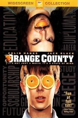 : Kwaśne pomarańcze