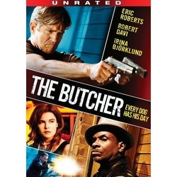 : The Butcher