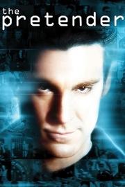 : The Pretender 2001