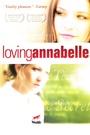 Kochałam Annabelle
