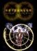 Entheogen: Awakening the Divine Within