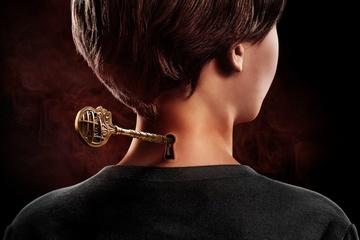 """Prezentujemy pierwszą zapowiedź 2. sezonu """"Locke & Key"""""""