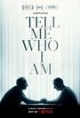 Powiedz mi, kim jestem
