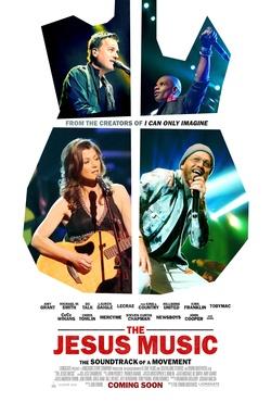 : The Jesus Music