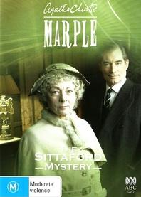 Panna Marple: Tajemnica Sittaford