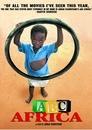 ABC Afryka