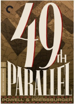 : 49th Parallel