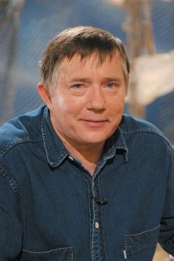 Plakat: Mieczysław Hryniewicz