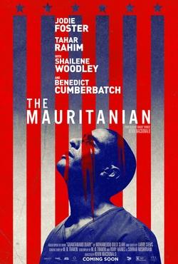 : Mauretańczyk