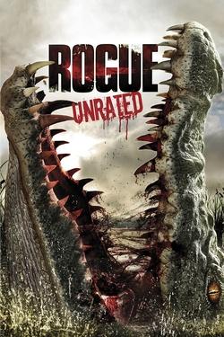 : Rogue