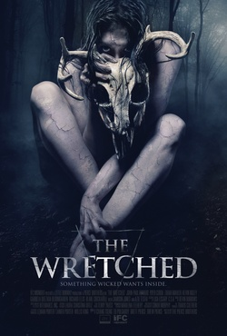 : The Wretched