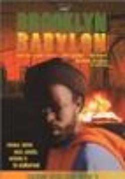 : Brooklyn Babylon