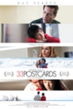: 33 Postcards