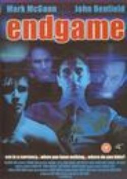 : Endgame