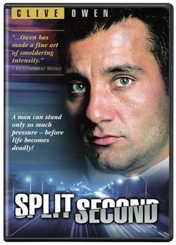 : Split Second