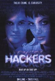 : Hakerzy