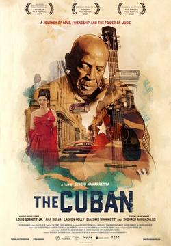 : The Cuban