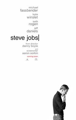 : Steve Jobs