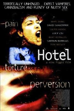 : Hotel