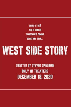 : West Side Story
