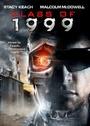 Klasa 1999