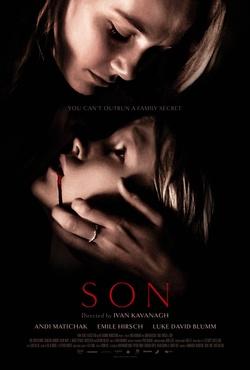 : Son