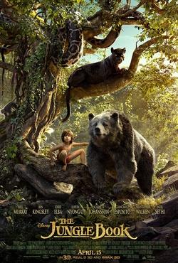 : Księga dżungli