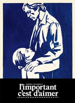 : Najważniejsze to kochać