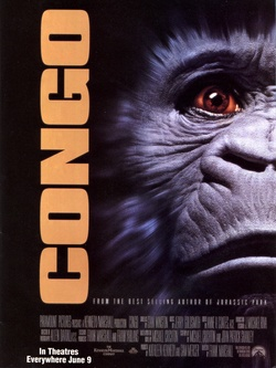 : Kongo