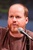 Picture of Joss Whedon