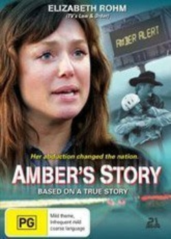 : Amber's Story