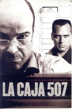 : La caja 507