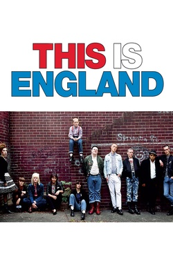 : To właśnie Anglia