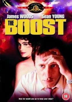 : The Boost